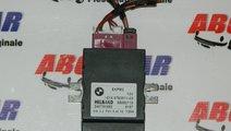 Modul pompa combustibil BMW Seria 5 E60 / E61 cod:...