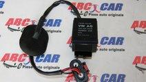 Modul pompa combustibil VW Polo 6R 1.2 TSI cod: 1K...