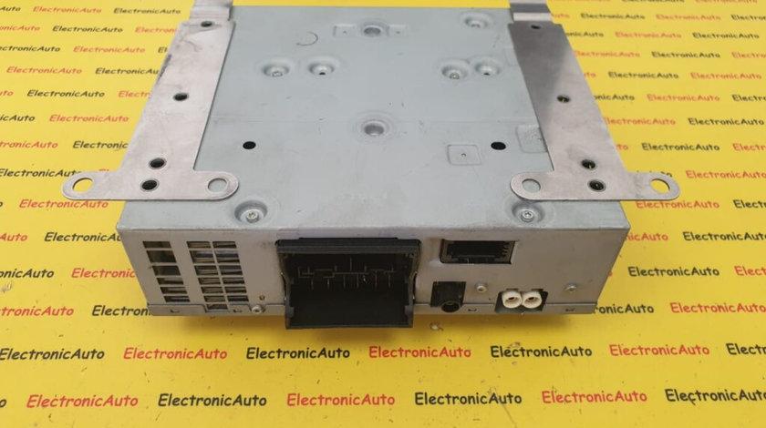 Modul Radio Harman Becker, Audi A8, 4H0035061E, HS94402295849