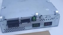 Modul Radio / Tuner TV / unitate MMI Audi A6 4F / ...