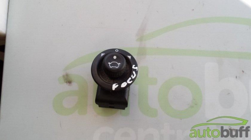 Modul Reglare Oglinzi Ford Fusion 93bg17b676ba