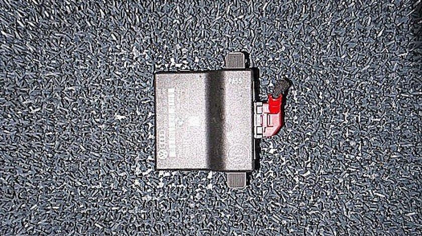 MODUL SEAT LEON LEON 2.0 TDI - (2006 2012)
