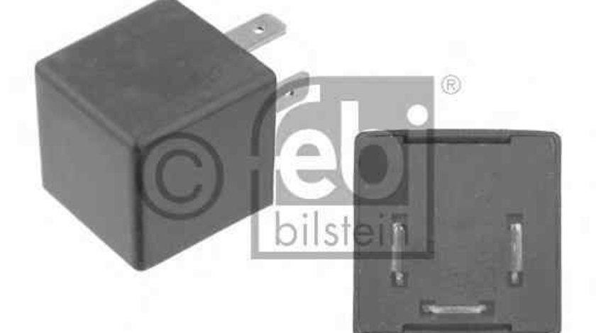 Modul semnalizare AUDI 80 (8C, B4) Producator FEBI BILSTEIN 11574