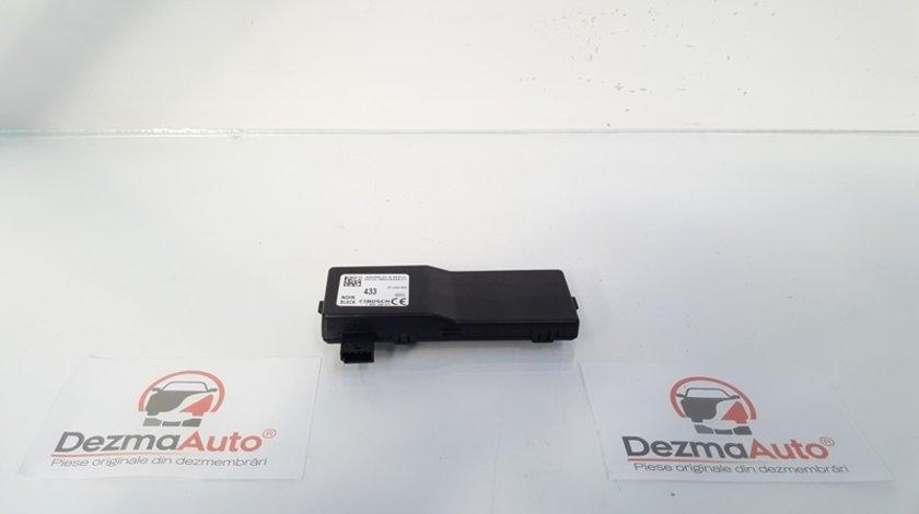 Modul senzor alarma GM13501980, Opel Insignia A (id:205919)
