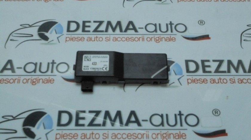 Modul senzor alarma, GM13501980, Opel Insignia Combi (id:238506)