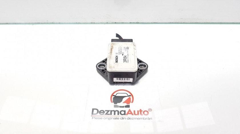 Modul senzor ESP 95690-3K500 Hyundai i30 (GD) [Fabr 2012-2017] (id:412636)