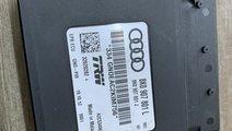 MODUL SENZOR PARCARE 8K0907801L, AUDI A4 (8K)