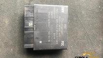 Modul senzor parcare BMW X3 (2010->) [F25] 6633 93...