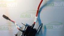 Modul Senzor Parcare Jaguar XF X250 8W83-2C496-AC ...