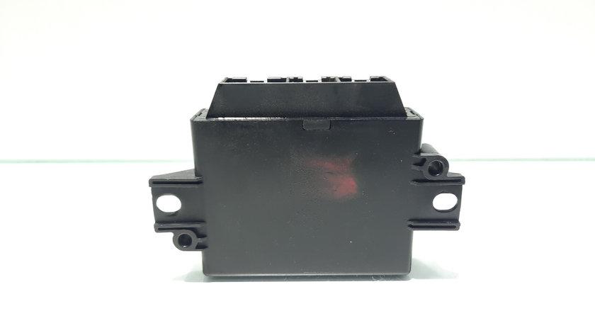 Modul senzor parcare, Seat Exeo ST (3R5) [Fabr 2009-2013] 3R0919475