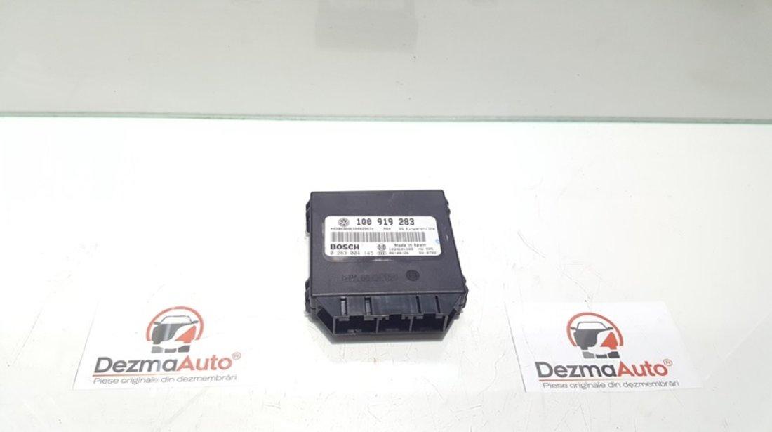 Modul senzori parcare 1Q0919283, Vw Jetta 3 (1K2) din dezmembrari