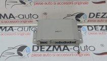 Modul senzori parcare, 20140521715, 9401T, Dacia D...