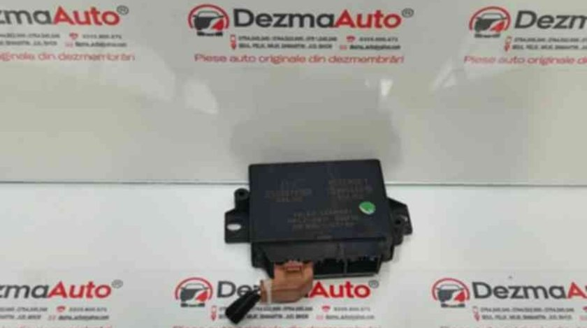Modul senzori parcare 259901430R, Renault Koleos 1 (id:317751)