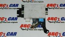 Modul senzori parcare Bmw Seria 5 E39 1998-2004 Co...