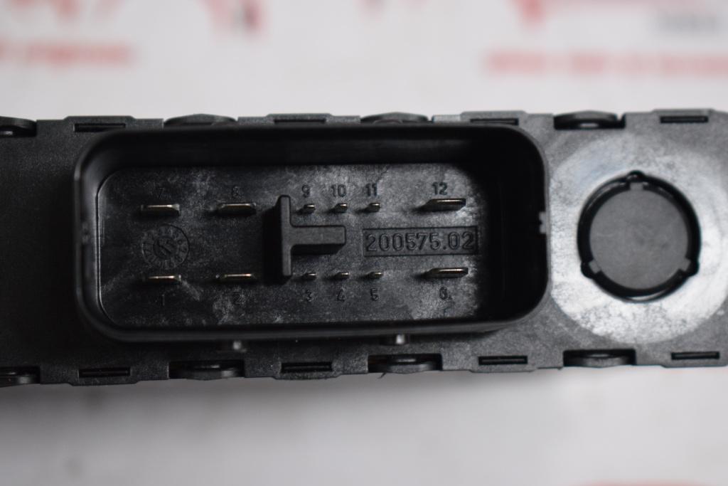 Modul stabilizator tensiune Audi A5 2009 8K0959663 570