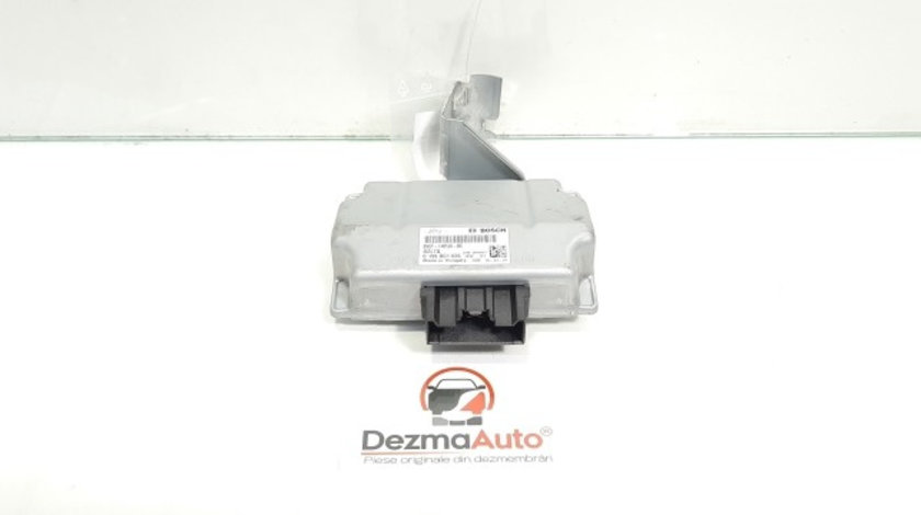 Modul start-stop BV6T-14B526-BC, Ford Focus 3 Sedan 1.5tdci