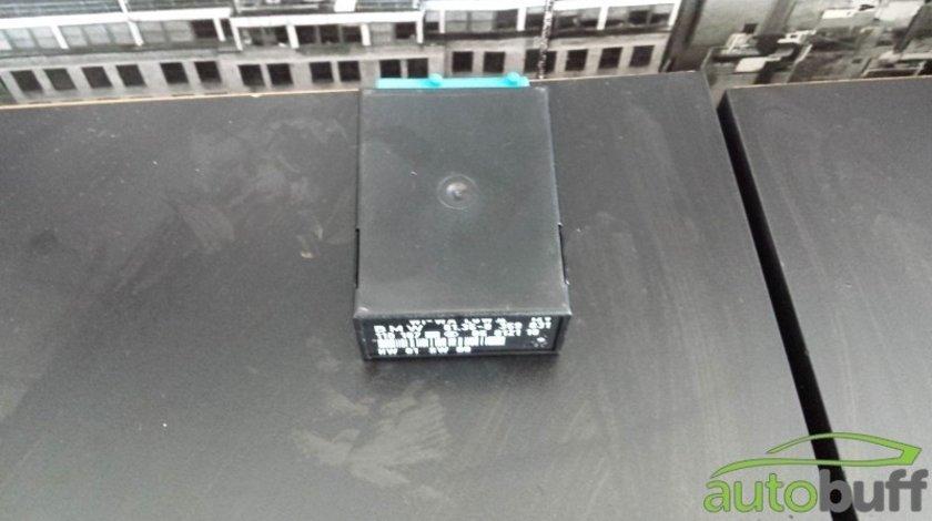 Modul Stergatoare BMW Seria 3 E36 61.35-8 359 031 61358359031 110187 05012110
