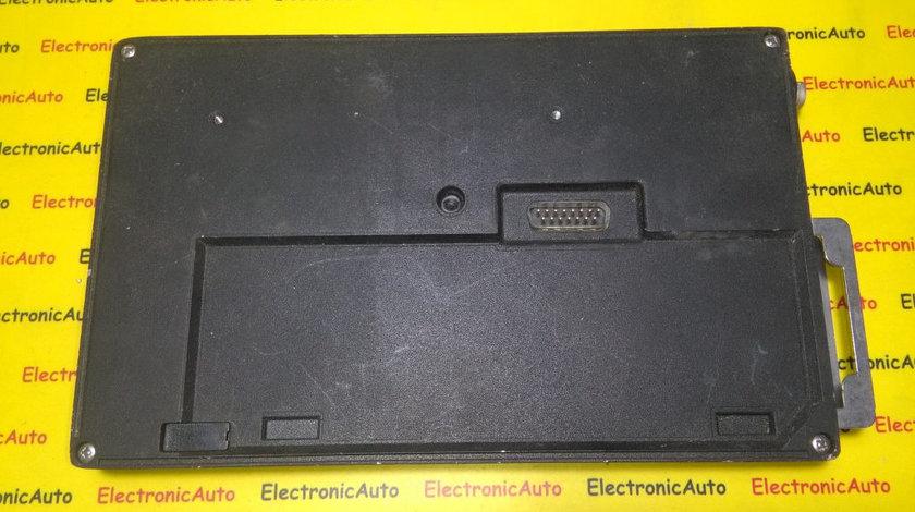 Modul telefon Audi A8 53174590100, 450061011263480