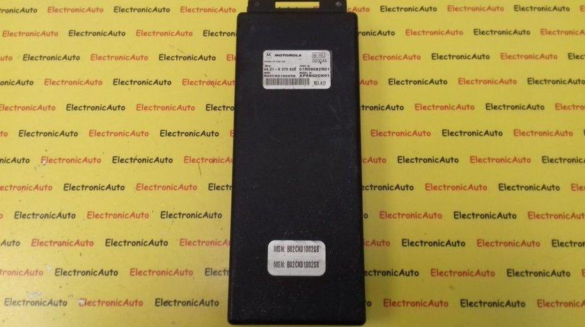 Modul Telefon BMW E39, 84218370829
