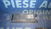 Modul telefon BMW E46 2002; 8411-6922942-01