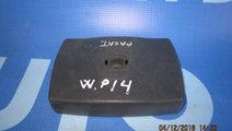 Modul telefon VW Passat B5; BG08012880