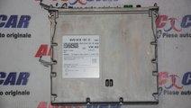 Modul TV Tuner Audi A3 Sportback E-Tron cod: 8V091...