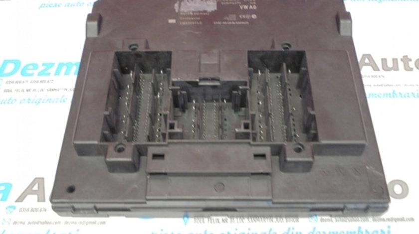 Modul unitate control 5Q0937084AJ, Seat Leon ST combi (5F8) (id:194118)