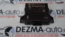 Modul unitate control 8T0907468H, Audi A4 Allroad ...