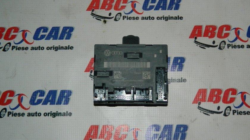 Modul usa Audi A4 B8 8K cod: 8K0959792H