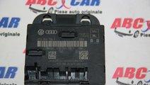 Modul usa Audi A5 8T 2008-2015 8T0959795F