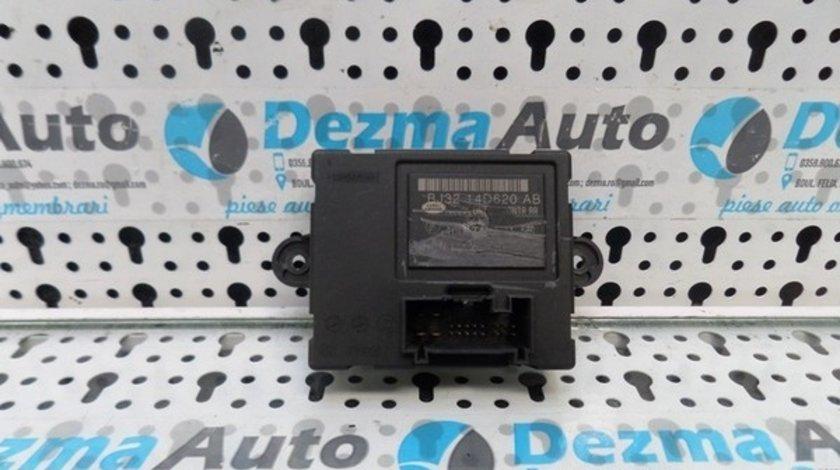 Modul usa BJ3214D620AB, Range Rover Evoque (id.162943)