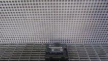 MODUL USA/DREAPTA FATA AUDI A4 A4 2.0 TDI - (2007 ...