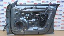 Modul usa dreapta fata Audi A5 F5 cod: 4M0959792E ...