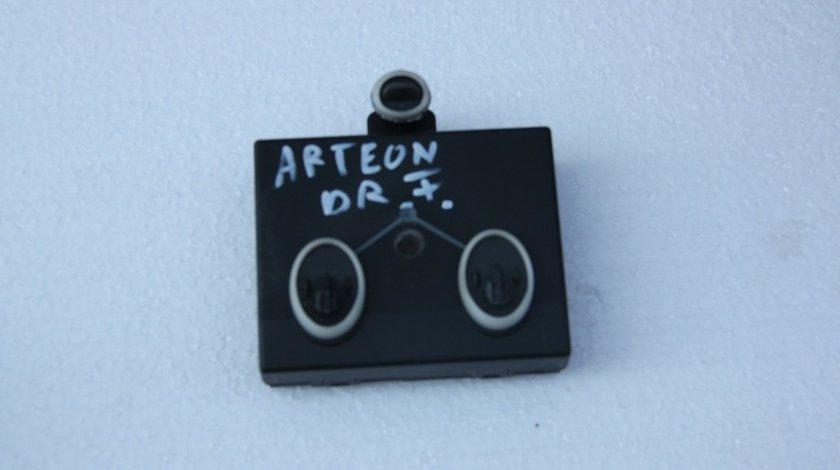 Modul usa dreapta fata VW Arteon model cod: 5Q0959593B 2018