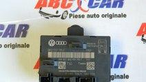 Modul usa dreapta spate Audi A4 B8 8K cod: 8K09597...