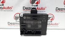 Modul usa dreapta spate, Audi A5 Sportback (8TA) [...