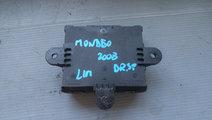 Modul usa dreapta spate ford mondeo mk4 7g9t14b534...