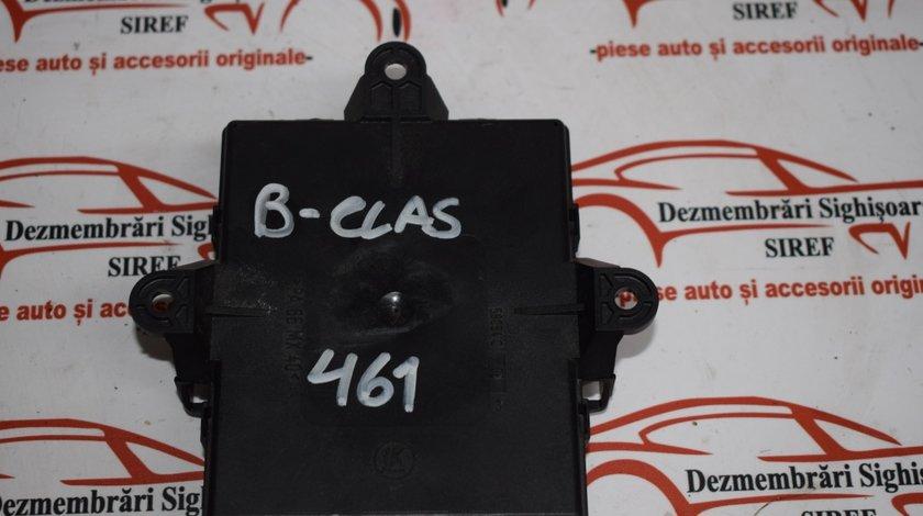 Modul usa Mercedes B-Class W245 A-Class A1698206826 461