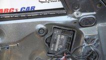 Modul usa stanga fata Audi A6 4G C6 cod: 4G8959793...