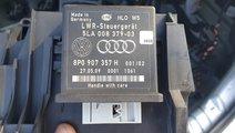 Modul Xenon Audi Q7 A6 2010 5LA00837903