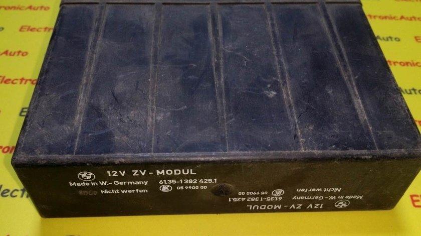 Modul ZV BMW E36 613513824251