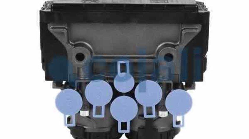 modulator ax Producator COJALI 354154