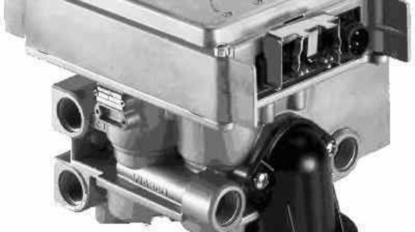 modulator ax Producator WABCO 480 103 012 0