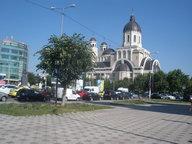 Moldova Classic Rally (Bacau - Etapa a III-a a C. regularitate)