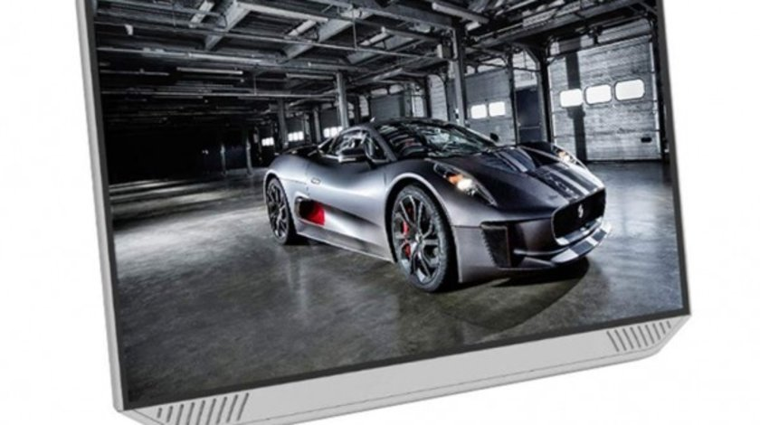 MONITOR TETIERA CU ANDROID BMW EDT-TRAVEL13.3-A  HDMI USB SD 1080P 4K INTERNET WIFI