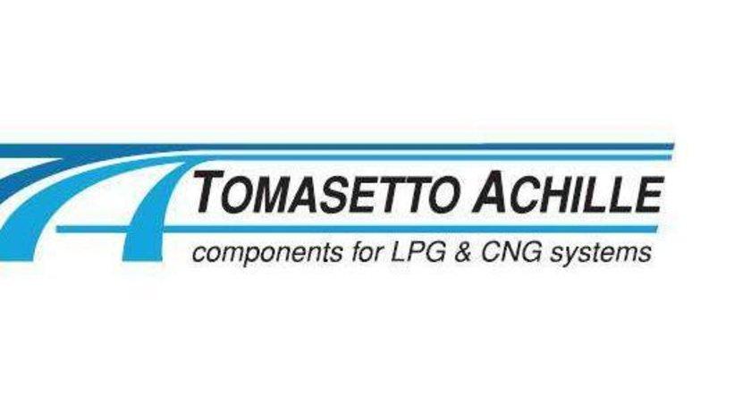 Montam singura instalatie GPL Tomasetto cu 3 ani garantie din Romania! Fara limita de km