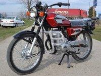 MOTO Extreme Ride Fc125  Livrare Rapida