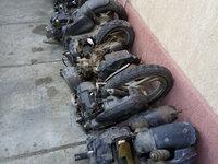Motoare ATV,scutere,moto import italia