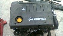 Motoare complete Opel Zafira 2006-2008 tip Z19DTH