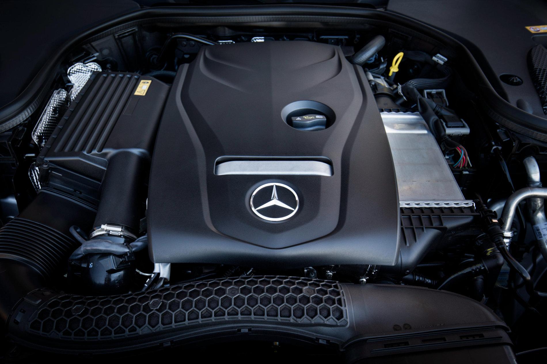 Motoare diesel VW, BMW, Mercedes, Opel - Motoare diesel VW, BMW, Mercedes, Opel